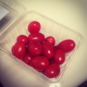 20130326_tomato